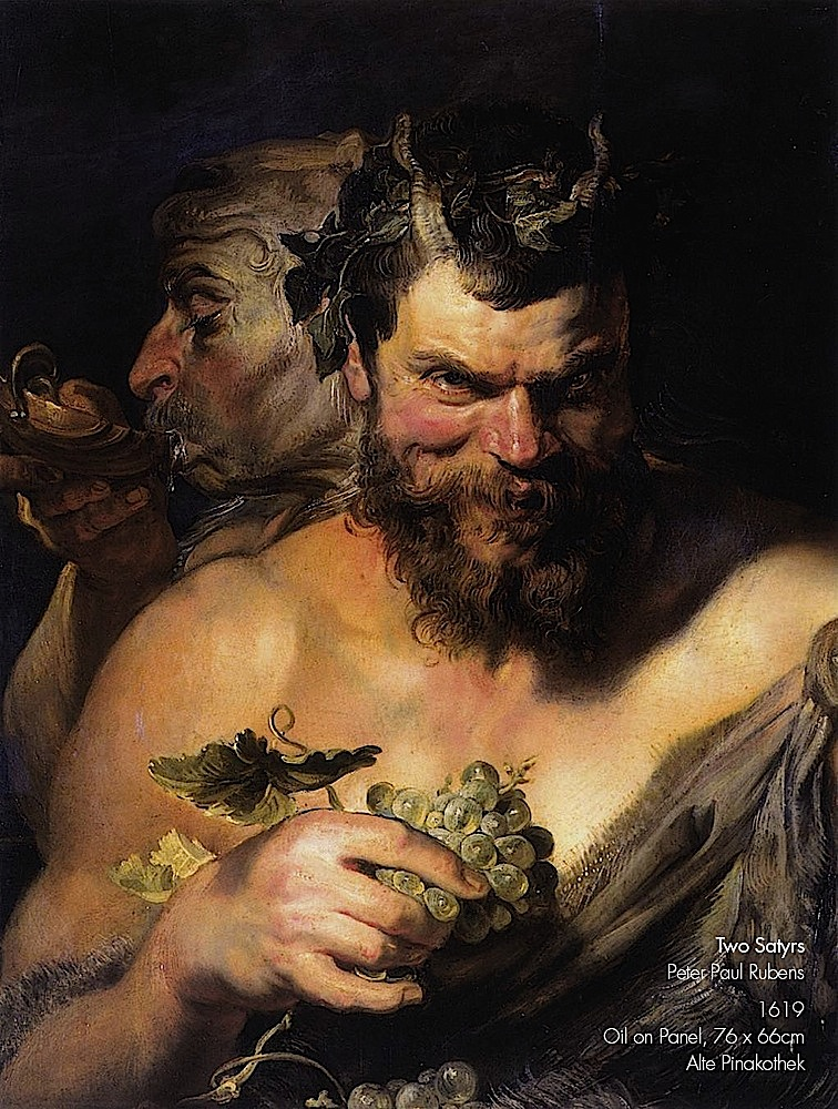 1619-two-satyrs