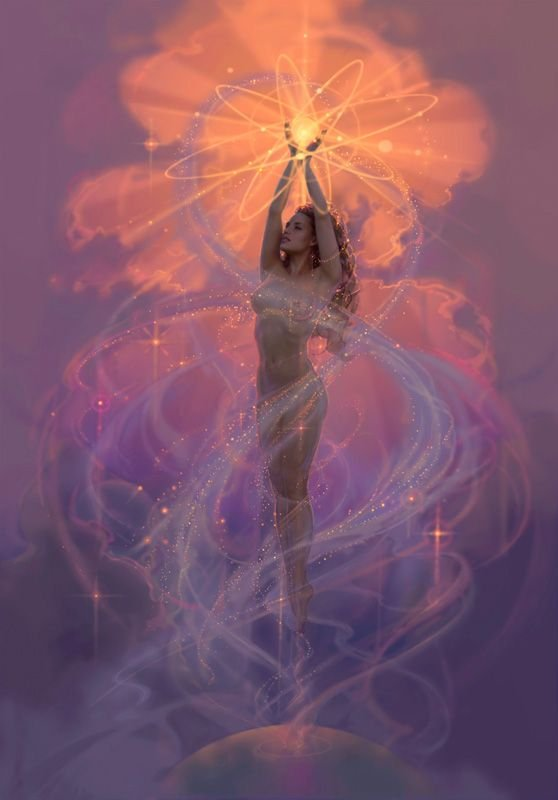 divinefeminine.3-b081c13f