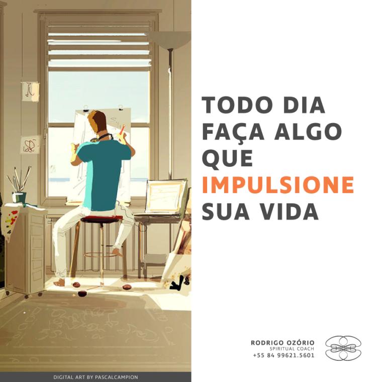 ROTA-STUDIO_Postagem9