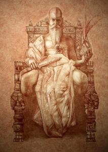 vincent_castiglia_the-emperor2