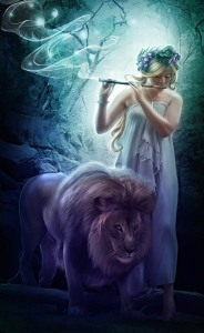 026-beautiful-digital-illustrations-lilia-osipova