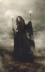 7e980944380f34370ea67dbb5b3093e7--fantasy-photography-witches