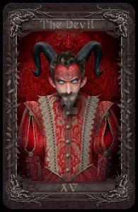 the_devil_card_by_maxinesimaginarium-d8tdw0b