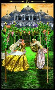 1fb8dd6ac63750542f3d4c359a59575b--tarot-decks-tarot-cards