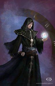 magician_by_icedwingsart-d6f0hn3