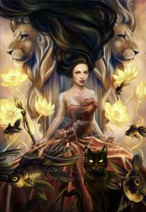 queenofwandscanvas2
