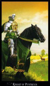 6848600a01cad871760a4fc94490e0a1--tarot-reading-the-knight