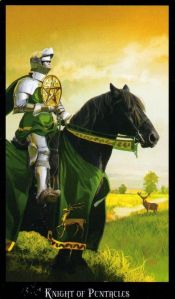 6848600a01cad871760a4fc94490e0a1--tarot-reading-the-knight