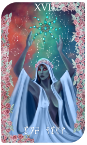 daedra_tarot_cards___azura__the_star_by_aredheelmahariel-dbhvmdv
