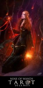 tarot_de_la_nuit___nine_of_wands_by_alexandravbach-db5aleo