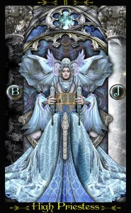 the_high_priestess_revised_by_elric2012-d2x0bm7