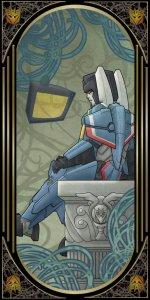 transformers_tarot_cards__the_hermit_by_chibininja1917-d83ltd4.png