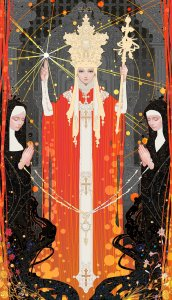 05_tarot_hierophant_s_by_casimir0304-db857sr