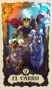 7__the_chariot_by_masked_illustrator-d9buheo
