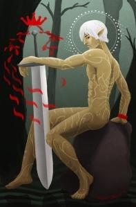 fenris___ace_of_swords_by_icetigris-d8i2bln