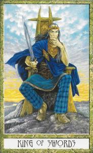 king_of_swords_dct_r2aik9