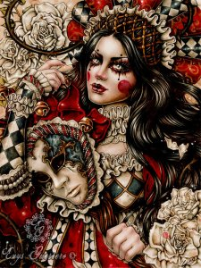 queen_of_wands_by_enysguerrero-d9s7j7e