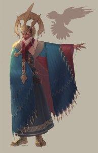 the_falcon_emperor_by_miasus-d68qd03
