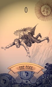 steampunk_tarot_card__the_fool_by_tiabryn71-d913wyx