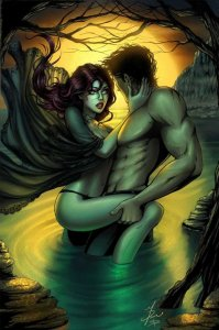 lovers_in_the_water__colors_by_dawn_mcteigue-d5ooqji