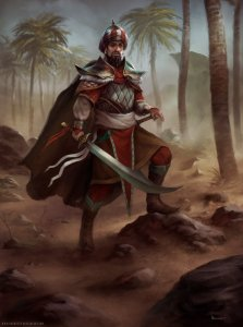 sir_palomedes_by_helmuttt-d9f2cob