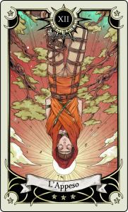 tarot_card_12__the_hanged_man_by_rannsama-d4ywhak