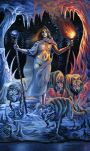 two_of_wands_by_wailingwizard-dbft7sw