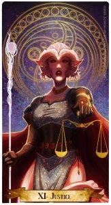 xi_justice_by_ioana_muresan-daiysim