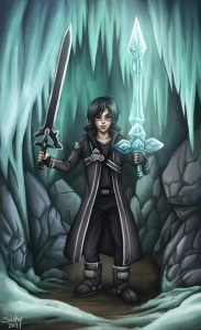 kirito_with_two_swords_by_sushy00-d6xkmb4