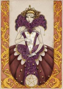 queen_of_pentacles_by_top_banana-d95gylr.png
