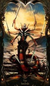 tarot__10_of_swords_by_tsabo6