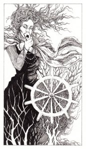 tarot___10_wheel_of_fortune_by_cha0sgirl-d5pnr7j
