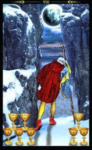 63df99e449b5a1544de279691cb396a0--tarot-runes-tarot-decks