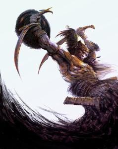 barbarian_two_swords_by_sunhelmet-d37q6ji
