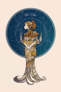 dune_tarot__17__the_star___jessica_by_heliosphereprints-dbze80a