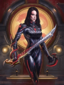 living_great_sword_wielder_dragon_knight__normal_by_namesjames-d5uxhvx