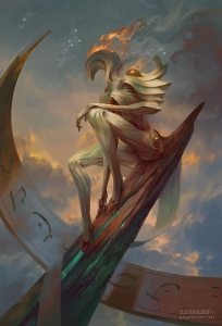 remph__angel_of_time_by_petemohrbacher-daj2buy