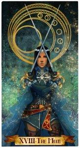 the_moon_tarot_card_commission_by_ioana_muresan-db0x8wg