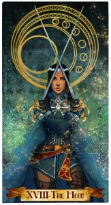 the_moon_tarot_card_commission_by_ioana_muresan-db0x8wg