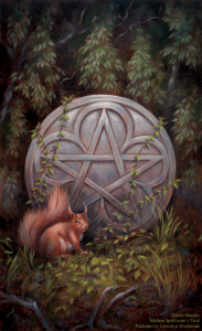 Ace+of+Pentacles+FinalSmall1000