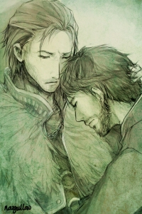 anders_x_hawke_by_pyromaniac03-d3icl9p