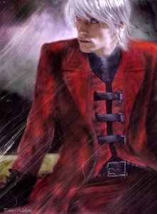 dante___the_devil_may_cry_by_petite_madame