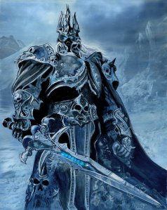 lich_king_and_sword_by_catluckey-d5itv25