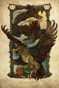 tarot__judgement_by_sceithailm-d8lopaq