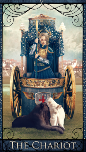 the_chariot_by_acheronnights-d7k18qx