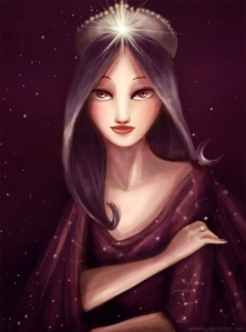 the_empress_of_the_stars_by_arbetta-d4dle5v