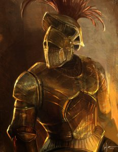 the_mysterious_knight_by_the_ronin_artist-d5s4954