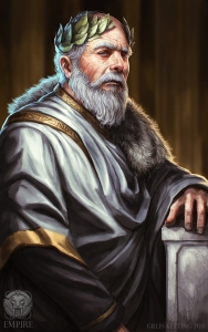 emperor___the_senator_by_gillesketting-d6scjpl