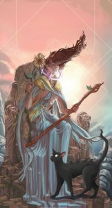 queen_of_wands_by_i_kel-daty9yy