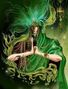 tarot_magician_by_qianyu